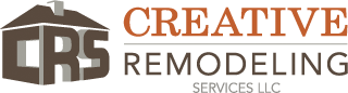 Creative Remodeling Services of WNY