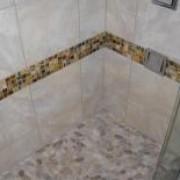 Bathroom Style