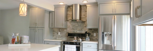 Home Kitchen And Bath Remodeling Services In Orchard Park Ny