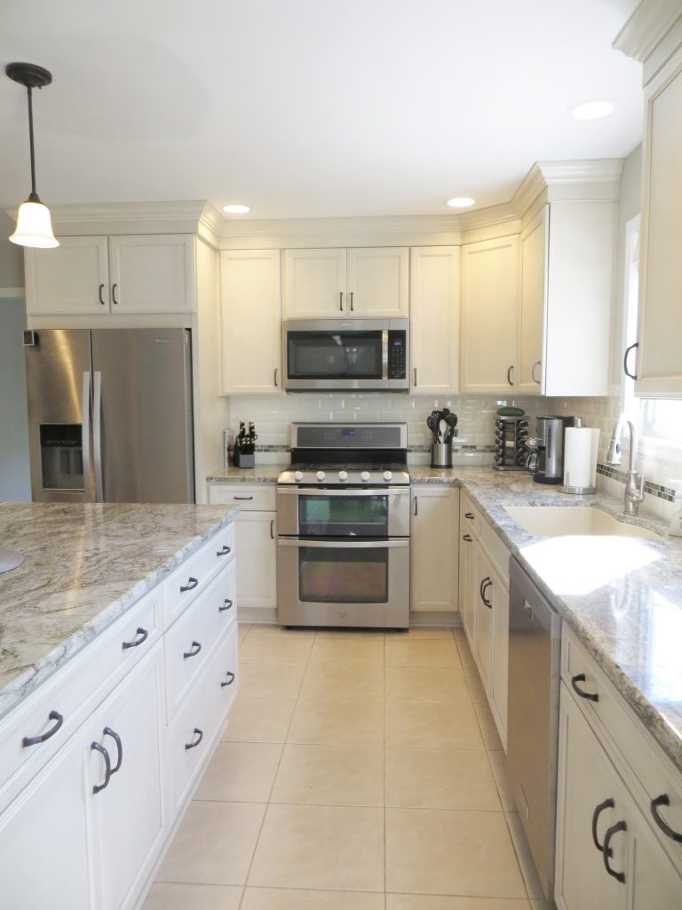 kitchen remodeling & renovations near williamsville, ny | creative