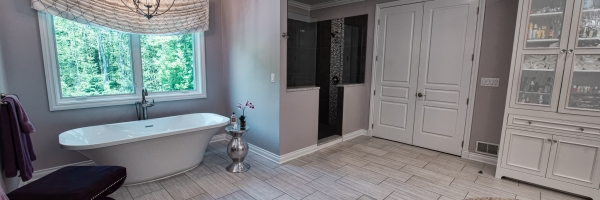 Home Kitchen and Bath Remodeling Services in Orchard Park NY ...