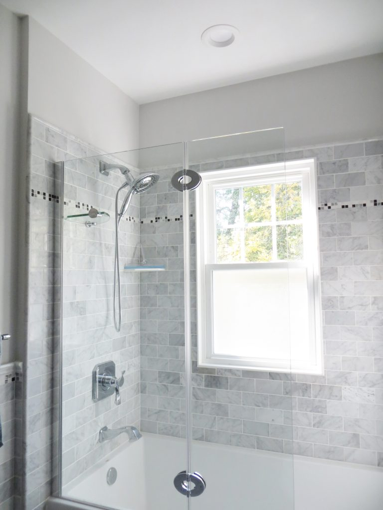 Bathroom Remodel Buffalo Ny.Bathroom Renovations Remodeling Near East Aurora Ny