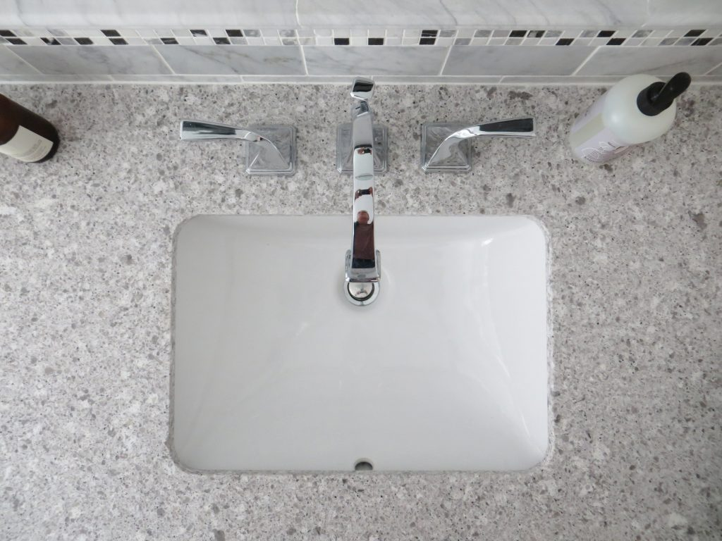 Bathroom Renovations Amp Remodeling Near East Aurora Ny