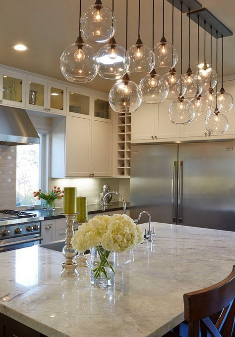 Mini Blog- Lighting | Creative Remodeling Services of WNY