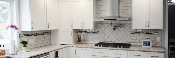 Kitchen Remodeling Renovations Near Williamsville Ny